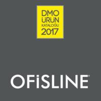 2017 DMO Catalog