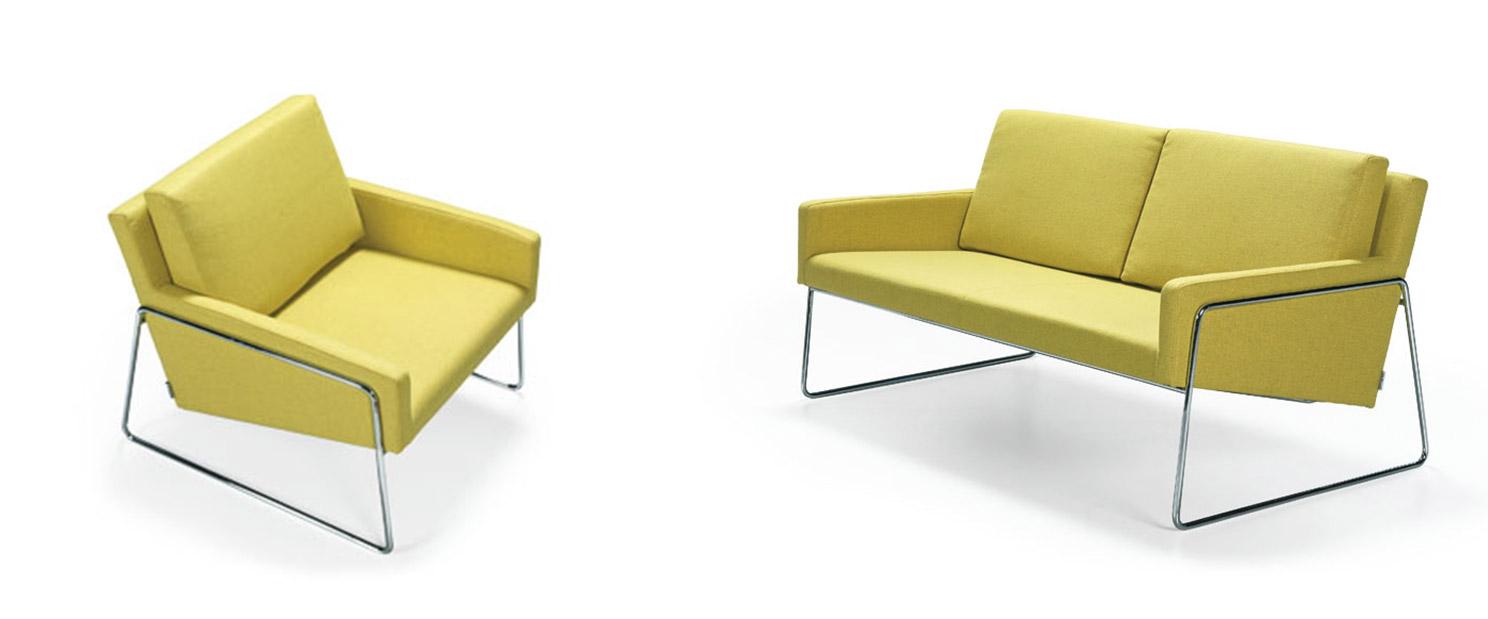 dekol ne off c al bodrum. Black Bedroom Furniture Sets. Home Design Ideas