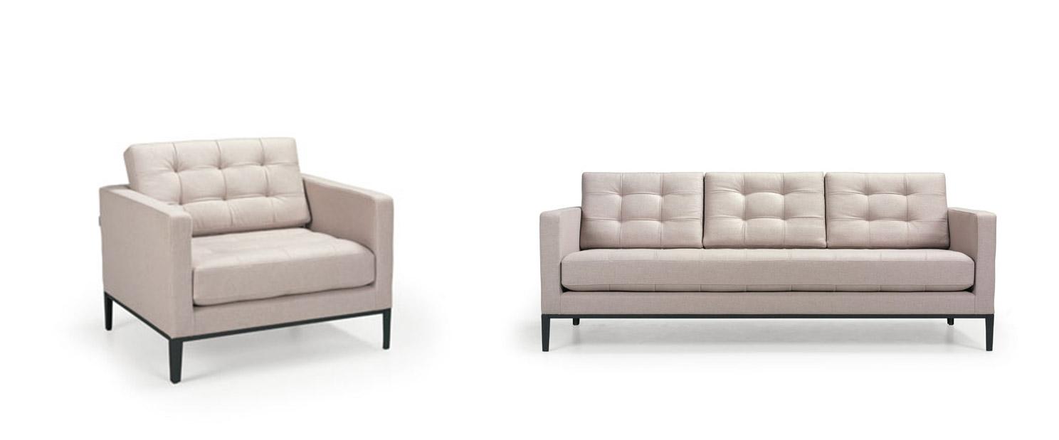 dekol ne off c al canyon. Black Bedroom Furniture Sets. Home Design Ideas