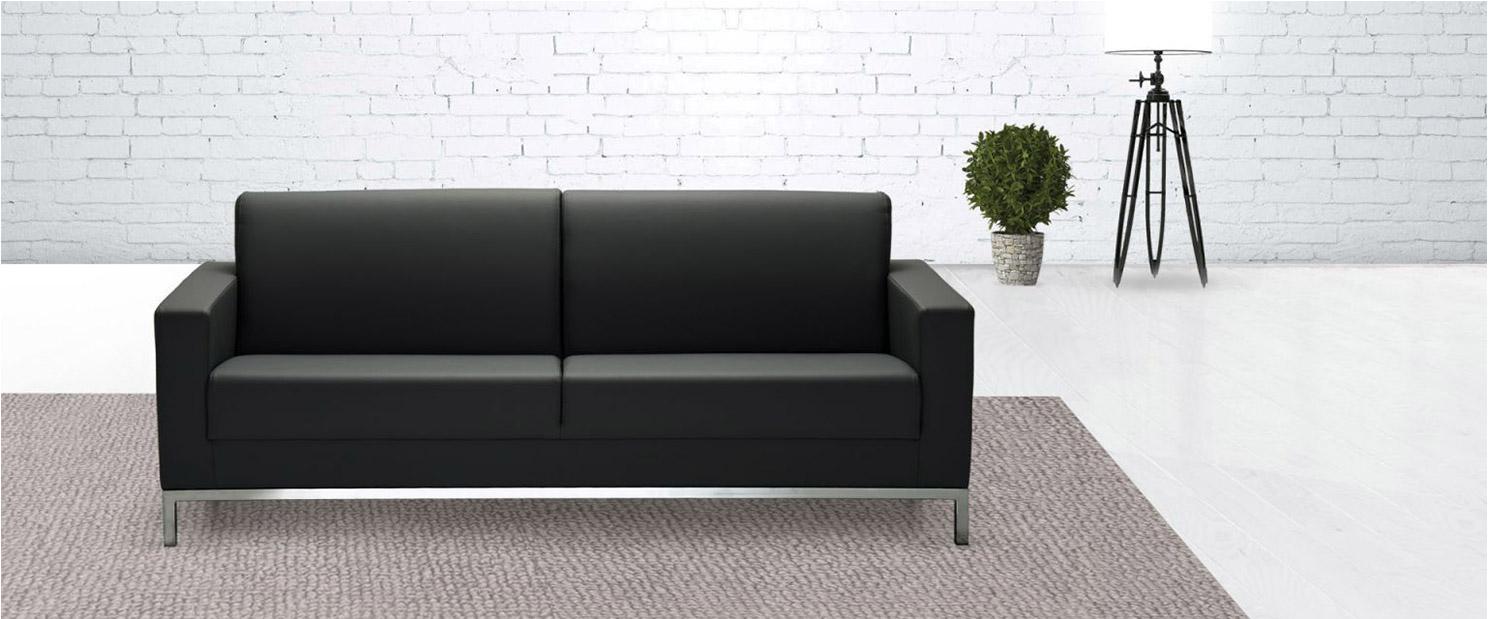 dekol ne off c al dora. Black Bedroom Furniture Sets. Home Design Ideas