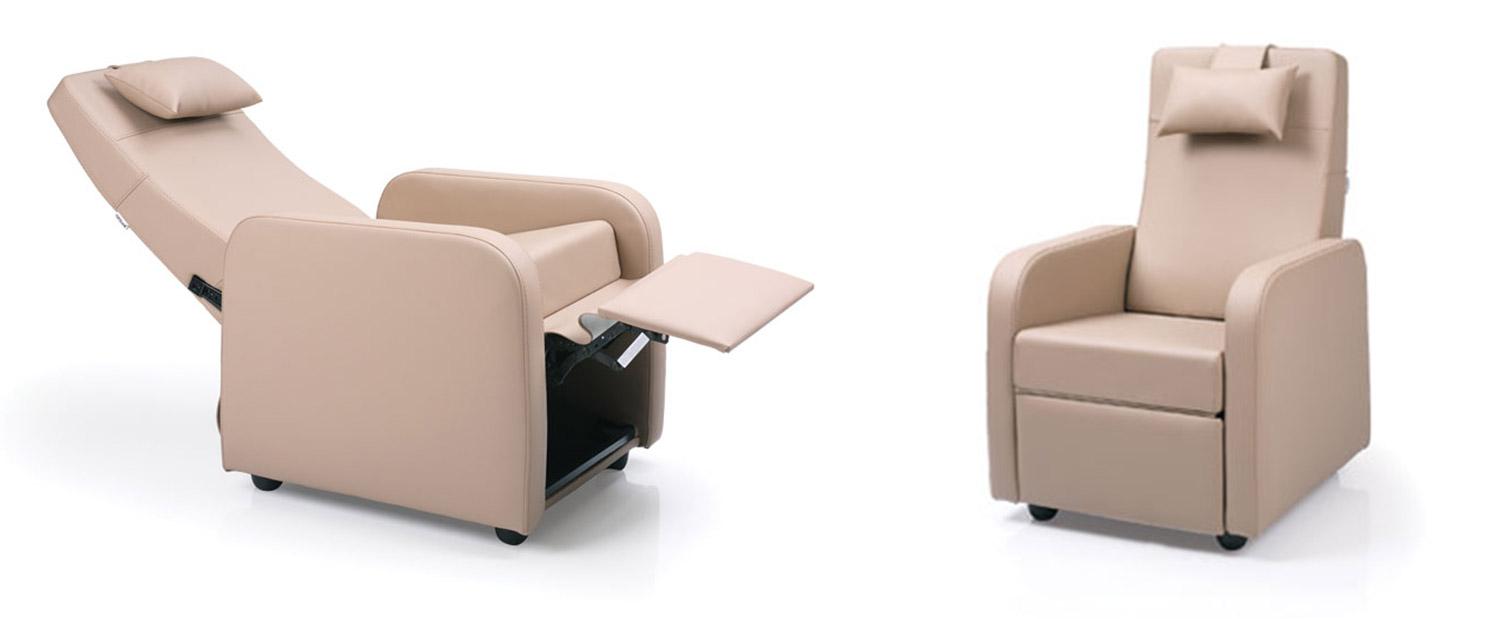 dekol ne off c al happy. Black Bedroom Furniture Sets. Home Design Ideas
