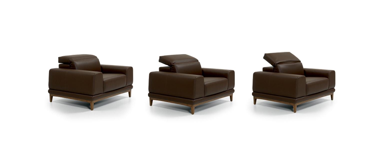 dekol ne off c al truva. Black Bedroom Furniture Sets. Home Design Ideas