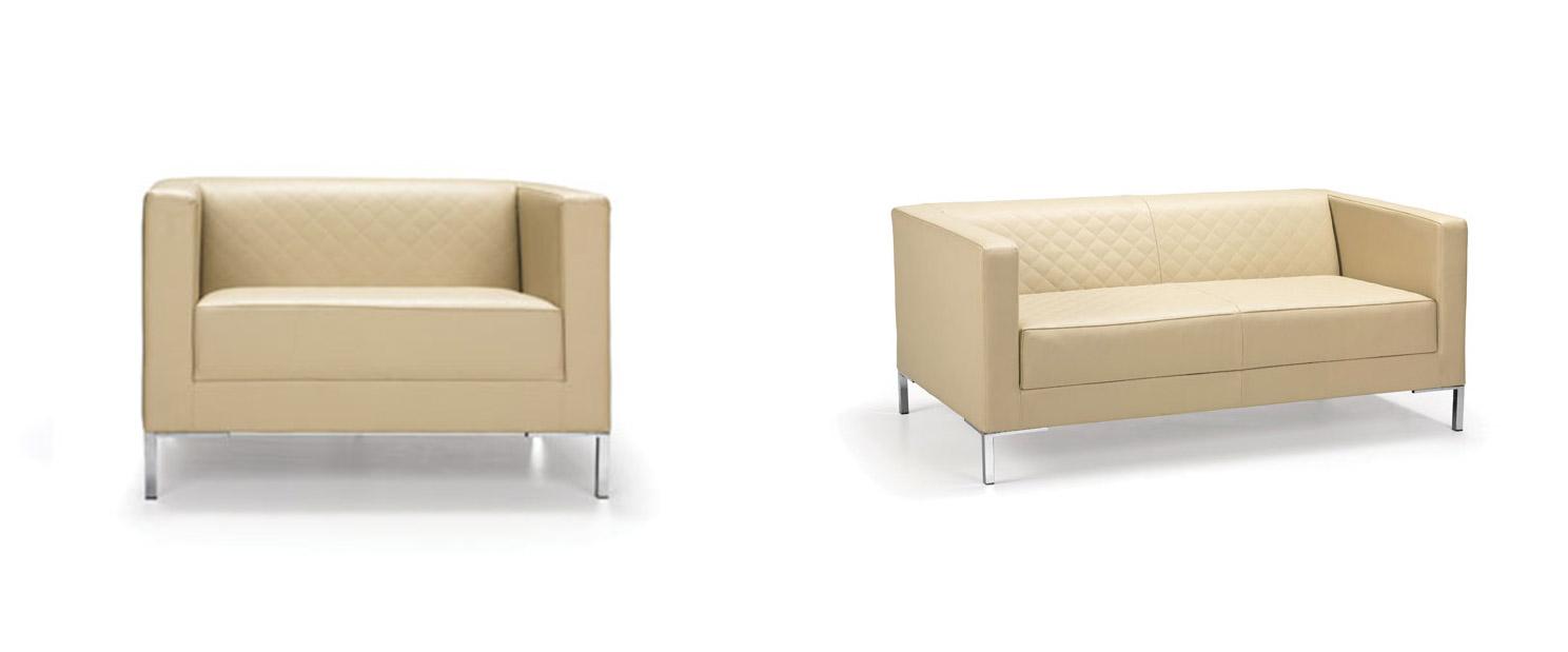 dekol ne off c al zen. Black Bedroom Furniture Sets. Home Design Ideas