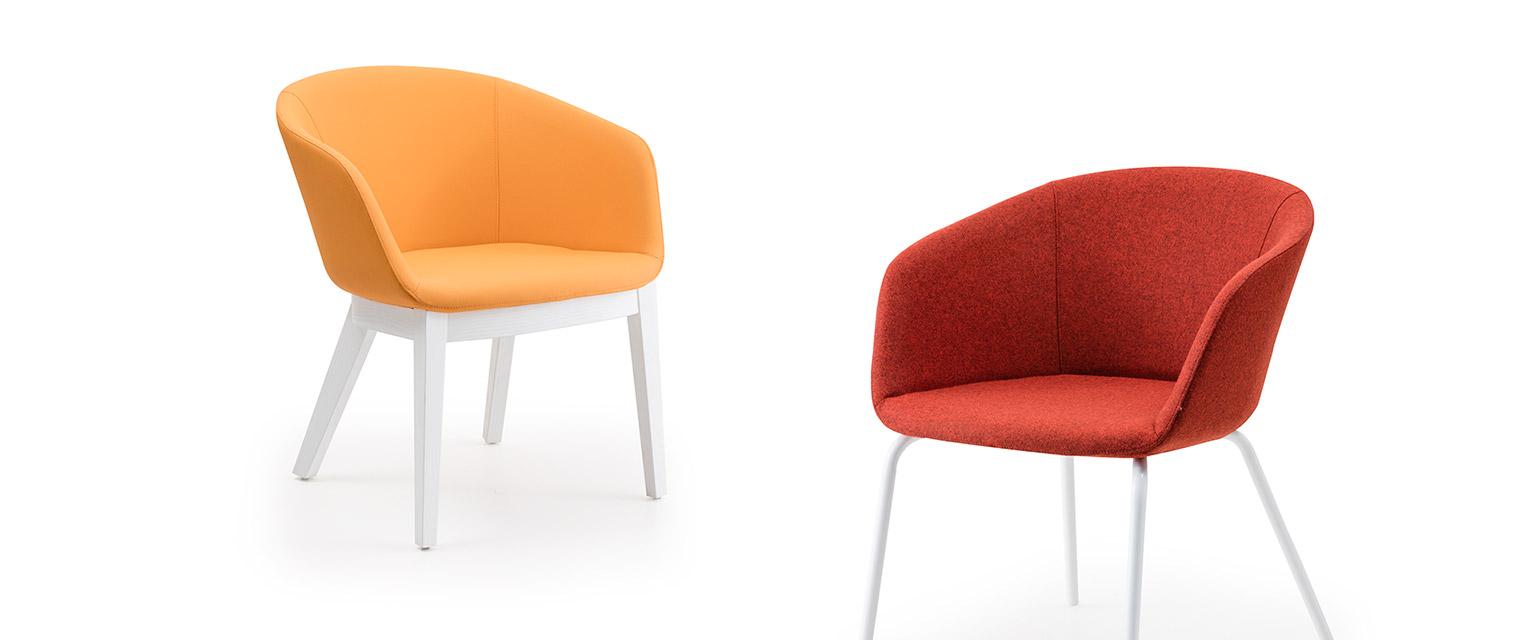 dekol ne off c al rob n. Black Bedroom Furniture Sets. Home Design Ideas