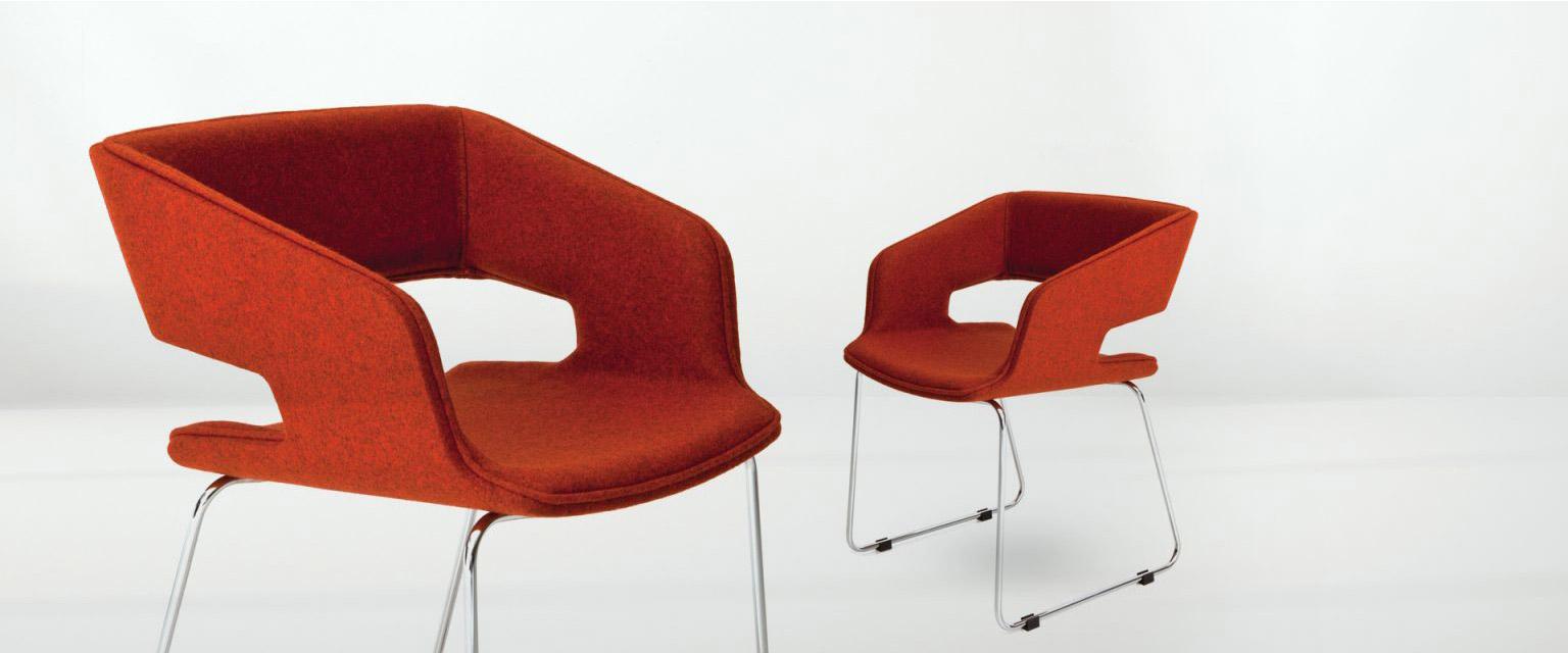dekol ne off c al speed. Black Bedroom Furniture Sets. Home Design Ideas